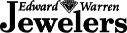 Edward Warren Jewelers